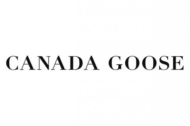 CANADA GOOSE POP UP STORE 12.19(fri)- @RHC Ron Herman Toyosu