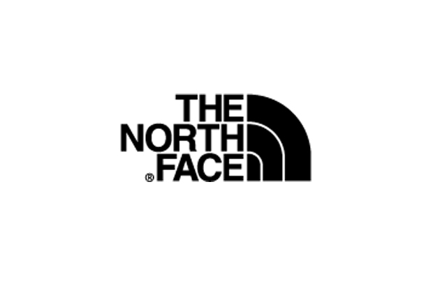 THE NORTH FACE 販売方法のお知らせ