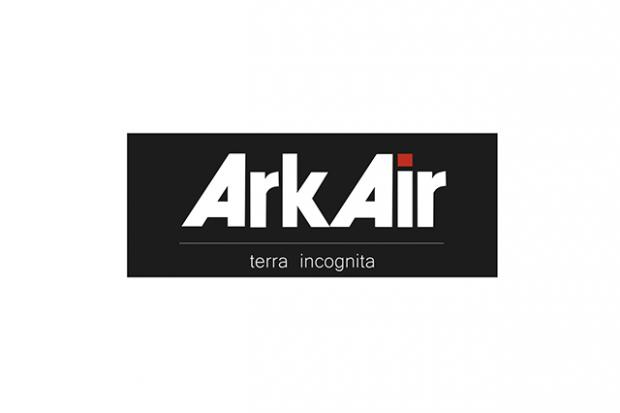 Ark Air Pop Up Event 4.3(sat)-4.11(sun) @Ron Herman Sendagaya「R」