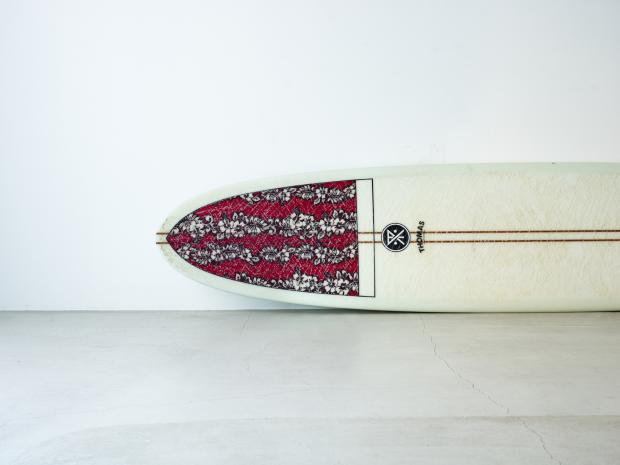 RHC Ron Herman Surf Board&Surf Gear @Ron Herman Online Store