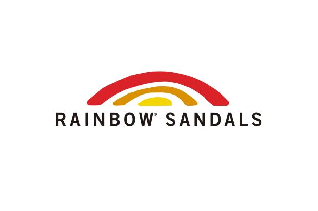RAINBOW SANDALS Close Up Event for women&kids 6.11(fri)-6.20(sun) @RHC Ron Herman Osaka, Fukuoka