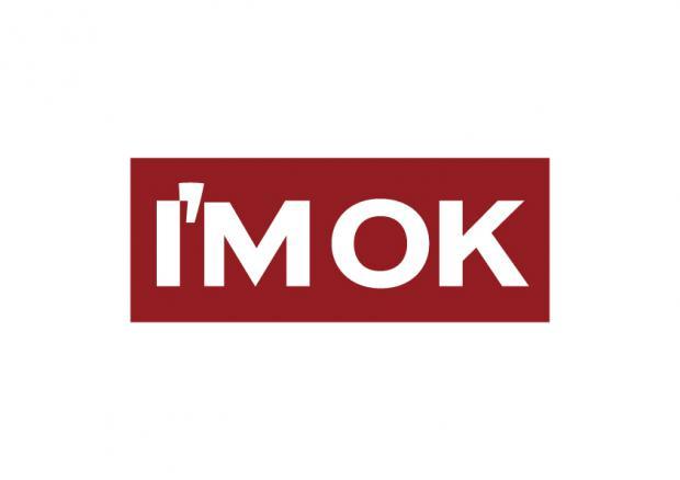 """RHC Ron Herman Minatomirai """"I'M OK"""" shop in shop OPEN"""