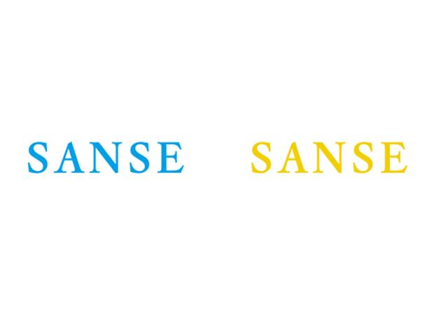 SANSE SANSE POP UP STORE 10.9(sat)- @RHC Ron Herman Kawasaki,Fukuoka,Ron Herman Sendagaya,Kyoto「R」