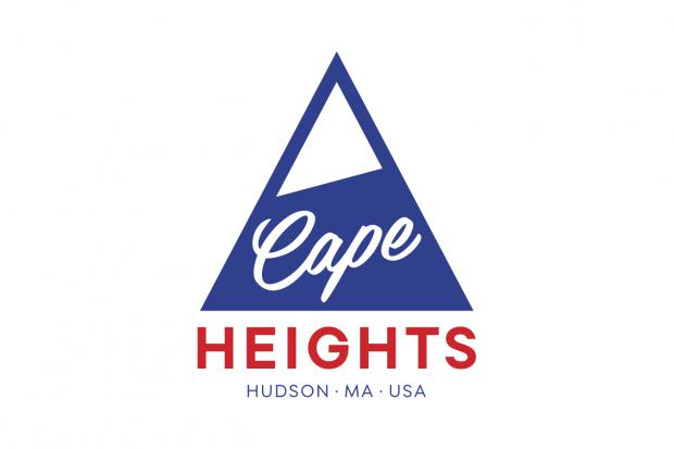 CAPE HEIGHTS POP UP EVENT 2014.11.1(sat.)- 9(sun.)