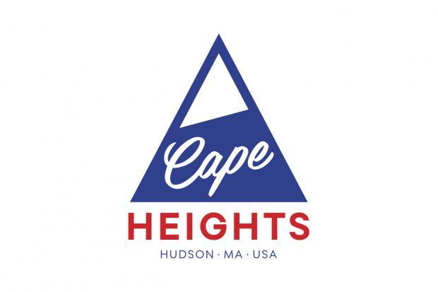 CAPE HEIGHTS POP UP EVENT 2014.11.1(sat.)- 9(sun.) @RHC Ron Herman MINATOMIRAI