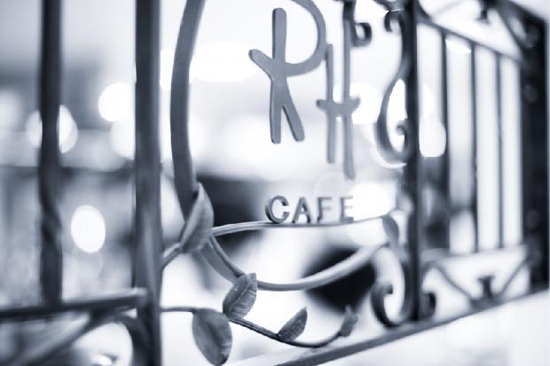 RH CAFEおよびRHC CAFE、Ron Herman Cafe(逗子マリーナ)営業時間臨時変更のお知らせ