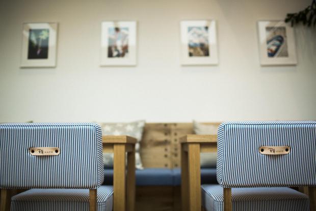 RH CAFEおよびRHC CAFE 営業時間臨時変更のお知らせ