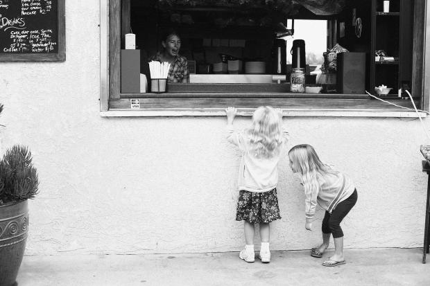 RH CAFEおよびRHC CAFE営業時間臨時変更、ロンハーマン カフェ(逗子マリーナ)臨時休業のお知らせ